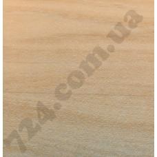 Артикул линолеума: 4181-651-279