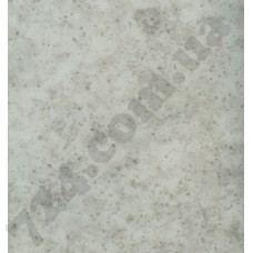 Артикул линолеума: 4576-469-4
