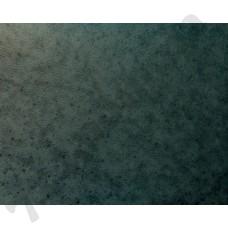 Артикул линолеума: 4576-457-4