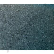 Артикул линолеума: 4564-474-3