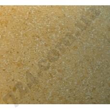 Артикул линолеума: 4564-470-3