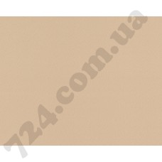 Артикул обоев: 93557-2