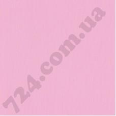 Артикул обоев: 8981-11