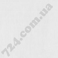 Артикул обоев: 05538-50
