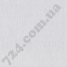 Артикул обоев: 05537-10