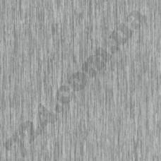Артикул обоев: 13364-40