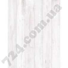 Артикул ламината: Дуб Тулуза