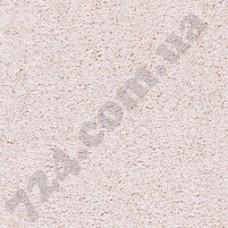 Артикул ковролина: CHIANTY 640