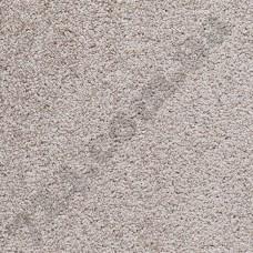 Артикул ковролина: CHIANTY 900