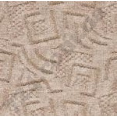 Артикул ковролина: mara 035