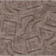 Артикул ковролина: mara 044