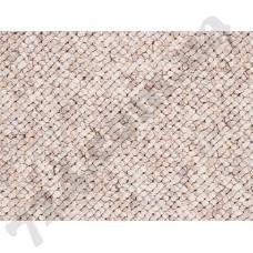 Артикул ковролина: CASABLANCA 910