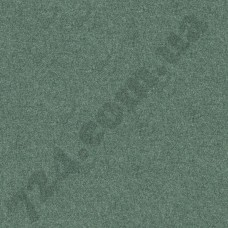 Артикул ковролина: FLAIR 20