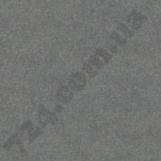 Артикул ковролина: FLAIR 70