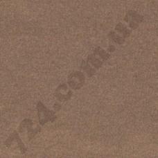 Артикул ковролина: FLAIR 60