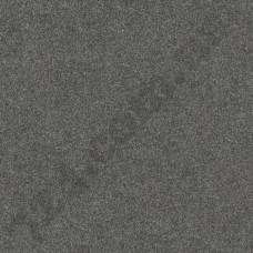Артикул ковролина: 54