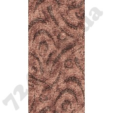 Артикул ковролина: MORANO 40
