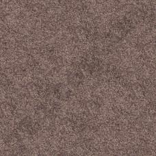 Артикул ковролина: 91