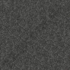 Артикул ковролина: 90