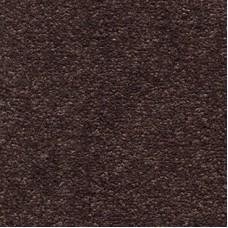 Ковролин Associated weavers TRESOR 40