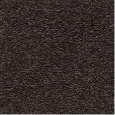 Ковролин Associated weavers TRESOR 44