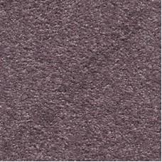 Ковролин Associated weavers TRESOR 67