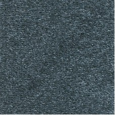 Ковролин Associated weavers TRESOR 74