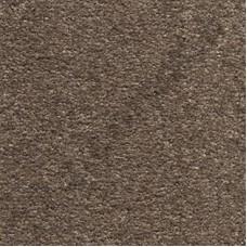 Ковролин Associated weavers TRESOR 37