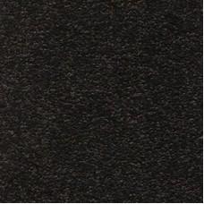 Ковролин Associated weavers TRESOR 97