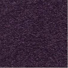 Ковролин Associated weavers TRESOR 17