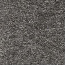 Ковролин Associated weavers TRESOR 95
