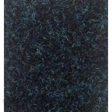 Артикул ковролина: 5507