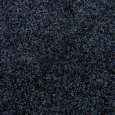 Артикул ковролина: 568