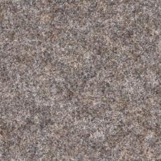 Артикул ковролина: 573