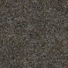 Артикул ковролина: 929