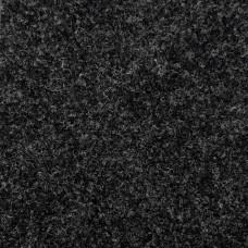 Артикул ковролина: 990
