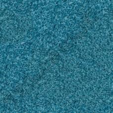 Артикул ковролина: 181