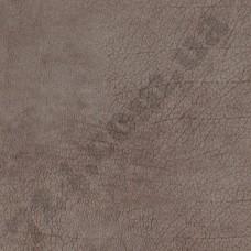 Артикул обоев: 17933