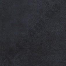 Артикул обоев: 17936