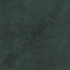 Артикул обоев: 17935