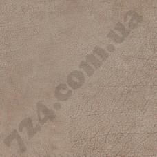 Артикул обоев: 17921