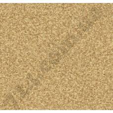 Артикул линолеума: VECTRA 9402