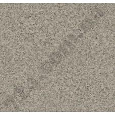 Артикул линолеума: VECTRA 9401