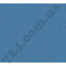 Артикул линолеума: 6170-00-273-00
