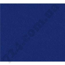 Артикул линолеума: 6470-00-273-00