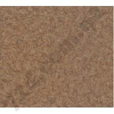 Артикул линолеума: Mauriya  6067