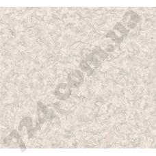 Артикул линолеума: Mauriya 196L