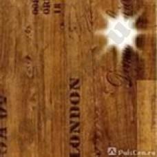 Артикул линолеума: MEMPHIS 49