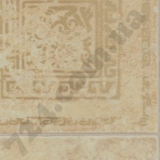Артикул линолеума: KALUGA 535