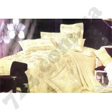 Постельное белье GoldenTex  Калпана